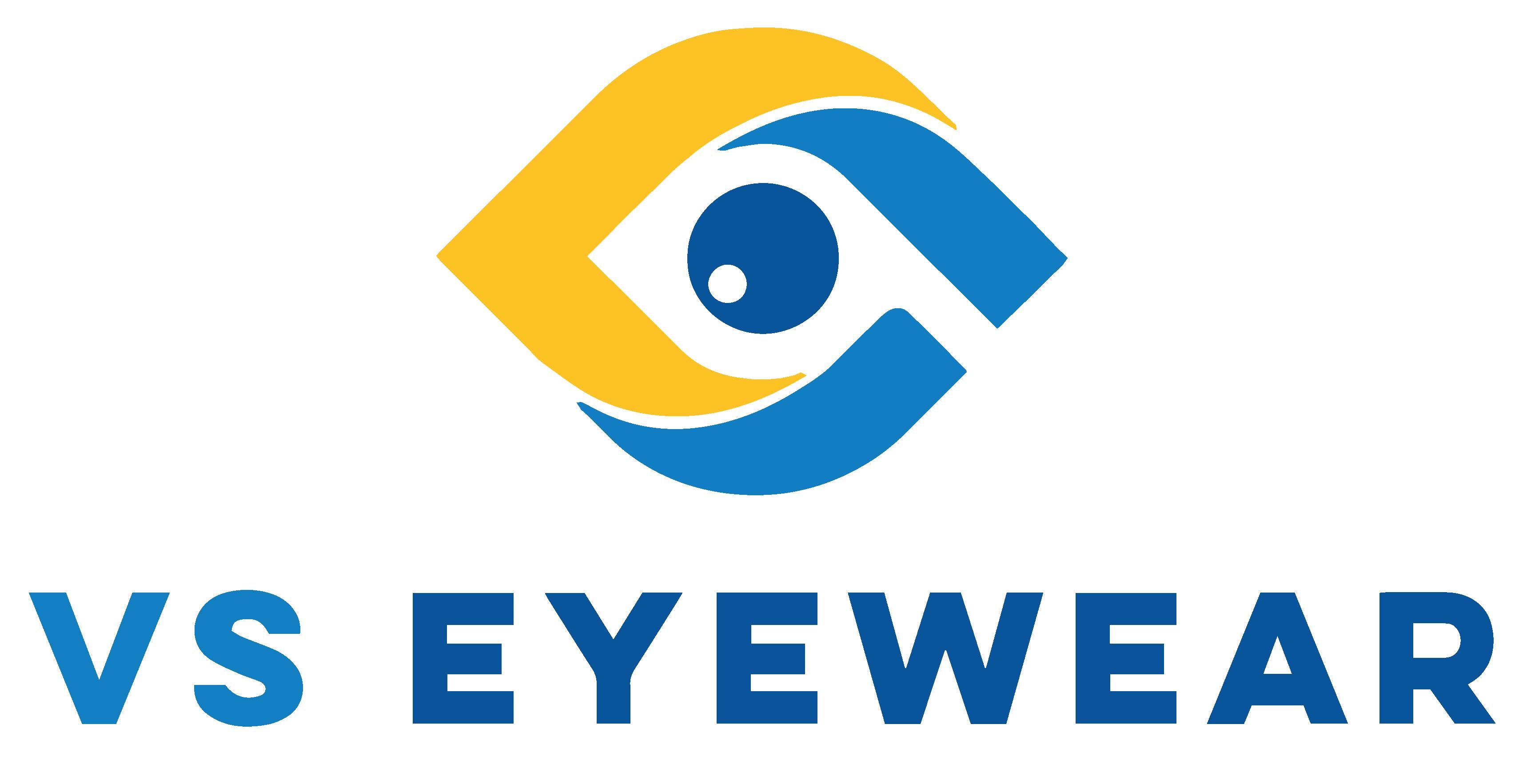 VS Eyewear Logo
