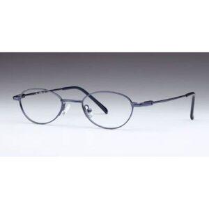 Art CraftBaseballEyeglasses