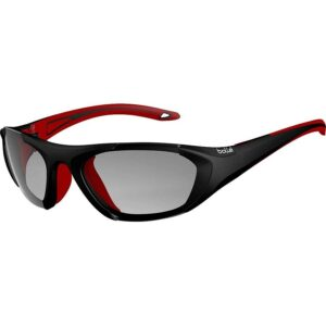 Bolle Sport Field Safety Glasses