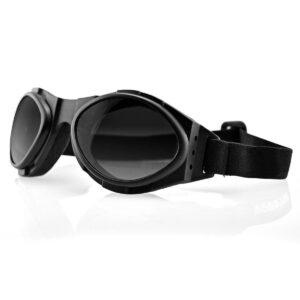 Bobster Bugeye II Interchangable Goggles