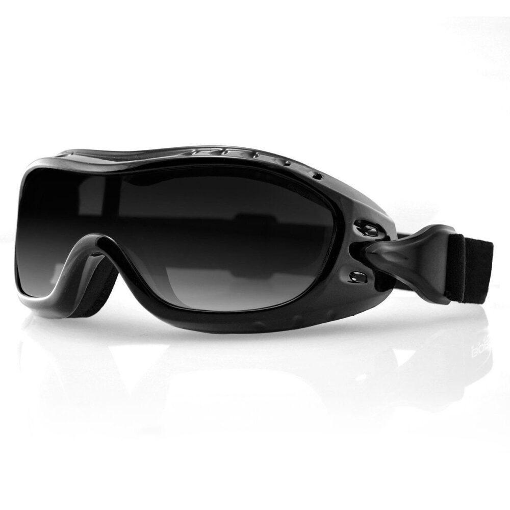 Bobster Night Hawk OTG Goggle