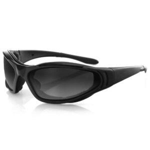 Bobster Raptor II Interchangable Sunglasses