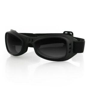 Bobster Road Runner Goggles