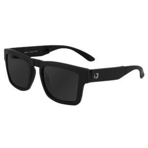 Bobster Brix Sunglasses