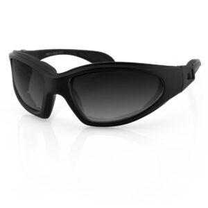 Bobster GXR Sunglasses