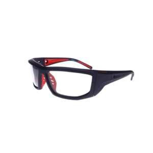 Bolle Playoff Sport Glasses 12404