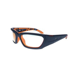 Bolle League Sport Glasses 12406