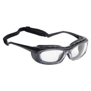 OnGuardFSPrescriptionSafetyGlasses