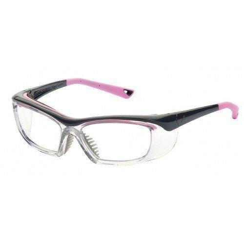 OG S Grey Pink
