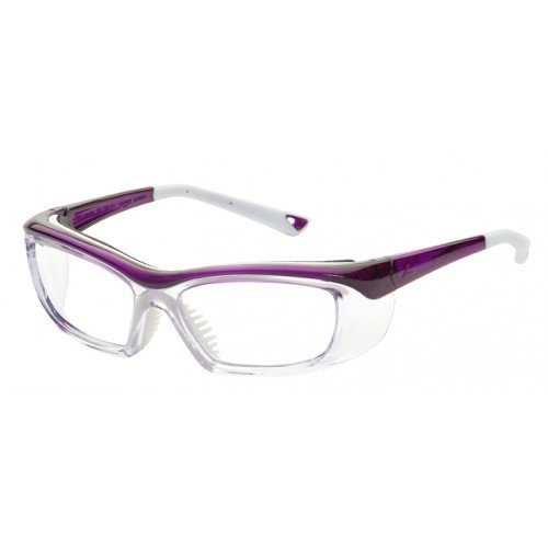OG S Purple