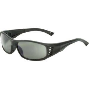 OnGuardSPrescriptionSafetyGlasses