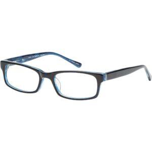 OnGuardAPrescriptionSafetyGlasses