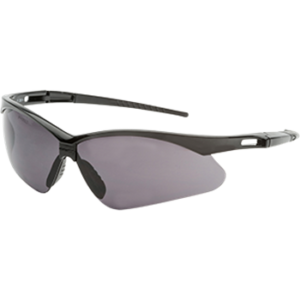 OnGuard Plano PXExtreme Safety Glasses