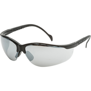 OnGuard Plano Venture II Safety Glasses