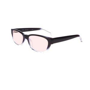 Eye Q Genius Reading Glasses PRG-G502-PK