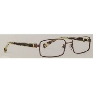 Art CraftUSAWorkforcecAMEyeglasses