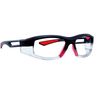 Art CraftUSAWorkforceEyeglasses