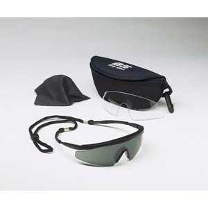 Body Specs Pistol Sunglasses