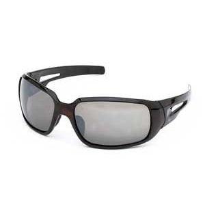 Body Specs Bonita Demi Frame