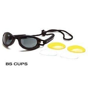BodySpecsBS Cups