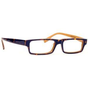 HudsonOpticalDesignGuardSeriesEyeglasses