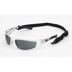 Body Specs Looper Aluminum Chrome Frame