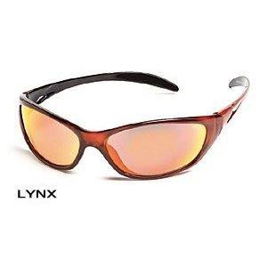 LynxCrystalRedTR