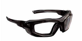 Foam Gasket Safety Glasses