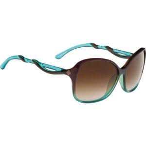 SpyFionaSunglasses RxSafetyGlasses