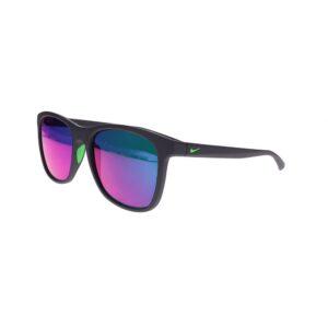 Nike Passage Sunglasses EV1199-013