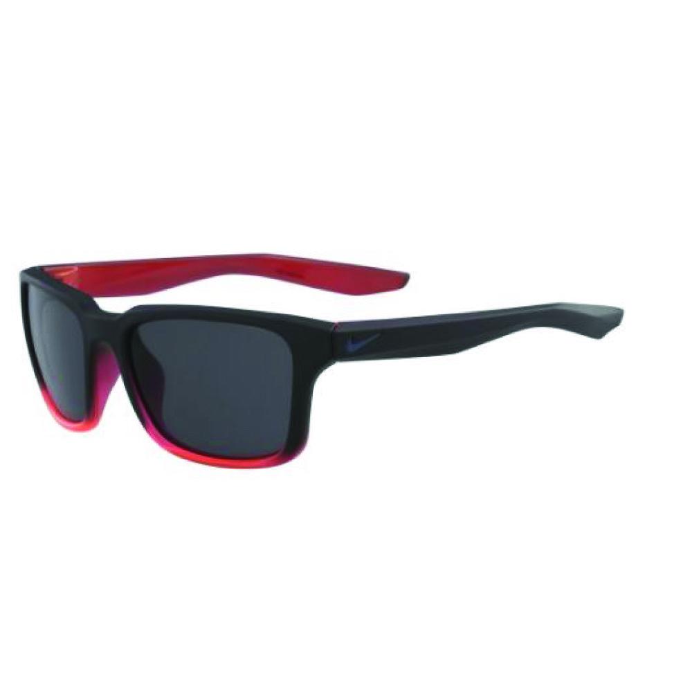 Nike Essential Spree EV  MT BLACK S RED FA W DK GY LENS