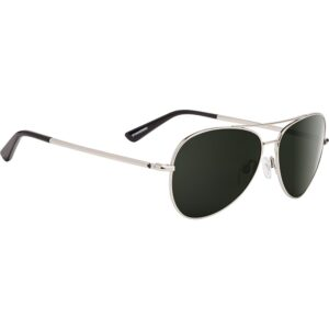 SpyWhistlerSunglasses RxSafetyGlasses