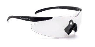 Non Prescription Safety Glasses