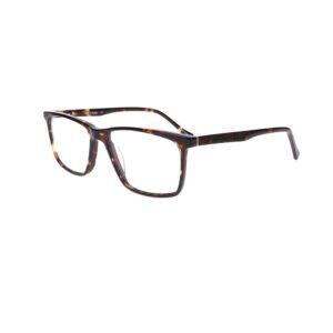 Eight to Eighty Baby Boy Tortoise Eyeglasses ETE-BABYBOY-T