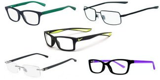 Frame Styles
