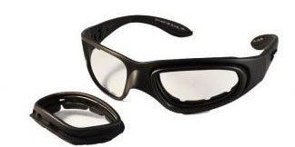 Goggle Series