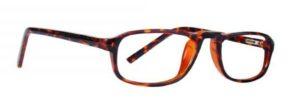 Eyeglass & Sunglass Lens Replacement Service