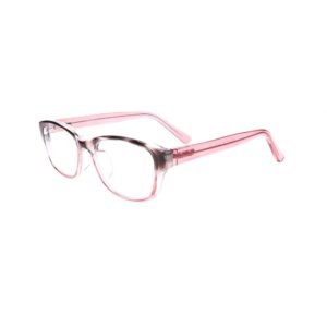 Affordable Designs Cora Eyeglasses AFD-CORA-PK