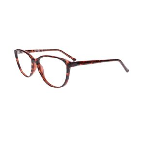 Affordable Designs Piper Eyeglasses AFD-PIPER-T