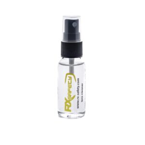 Lens Cleaning Spray (1oz)