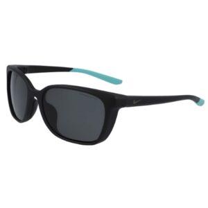 Nike Sentiment Sunglasses CT7886-010