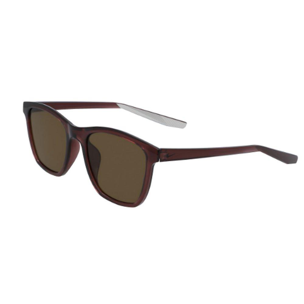 Nike Stint Sunglasses CT8176-233