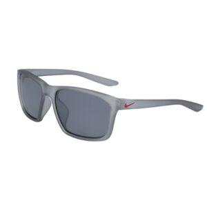 Nike Valiant Sunglasses CW4645-012