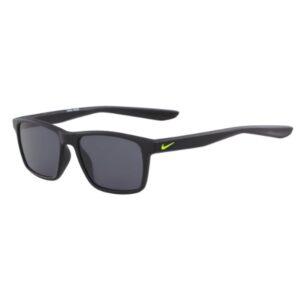 Nike Whiz Sunglasses EV1160-070