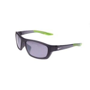 Nike Brazen Boost Sunglasses CT8179-021