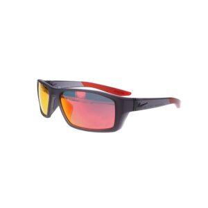 Nike Brazen Shadow Sunglasses CT8226-021