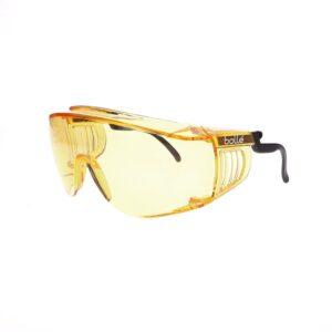 Bolle Override Yellow OTG BO-OVERRIRDE-40055