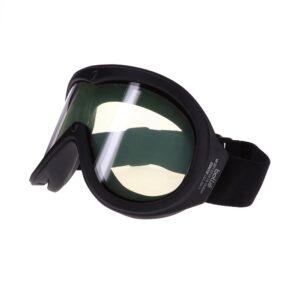 Bolle Chronosoft Safety Goggle BO-CHRONOSOFT-40102