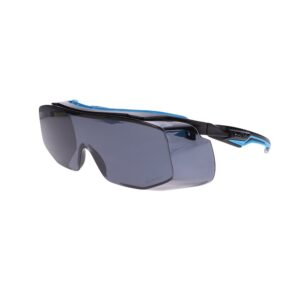 Bolle Tryon OTG Safety Glasses BO-TRYONOTG-TRYOTGPSF
