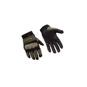 Wiley X CAG-1 Tactical Gloves WX-CAG1-232